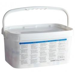 Remix - Active Cleaner 4 kg do mycia pieców konwekcyjno parowych