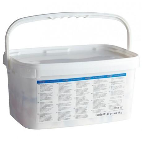 Remix - Active Cleaner 4 kg