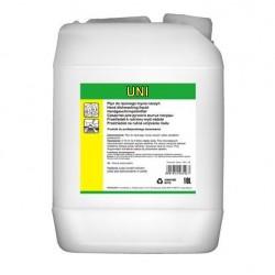Remix - UNI 3 ltr do mycia i dezynfekcji