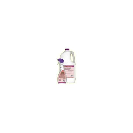 Remix - NO 10 ltr - płyn nabłyszczający do zmywarek